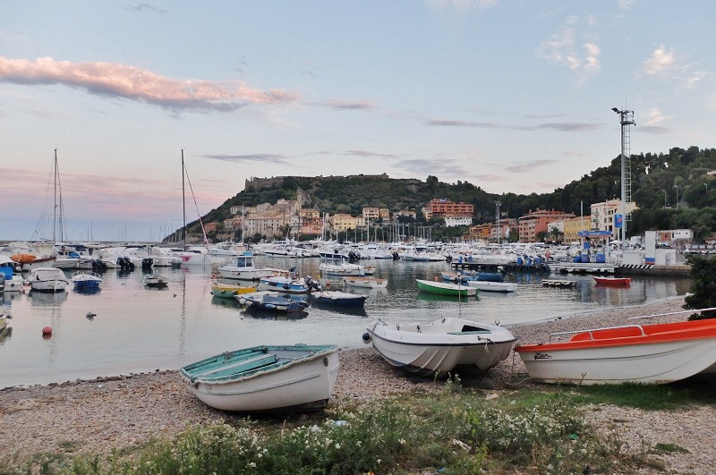 porto-ercole-tuscany-girlinflorence