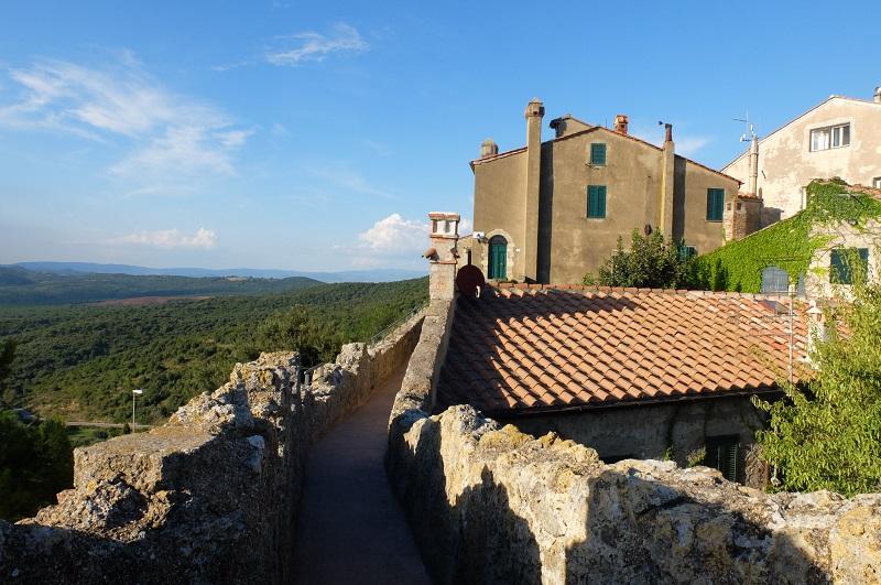 capalbio-tuscany-maremma-girlinflorence