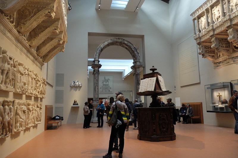 museo-opera-del-duomo