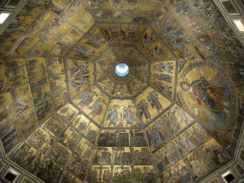 baptistery-florence-girlinflorence