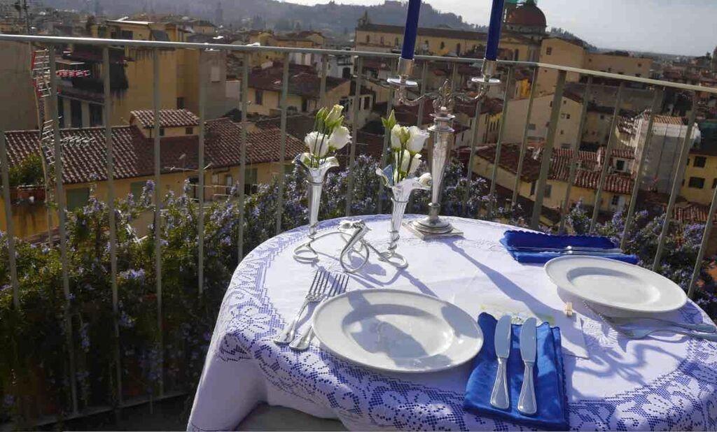 wedding-proposal-florence
