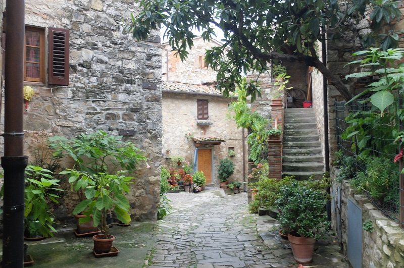 montefioralle-tuscany-girlinflorence