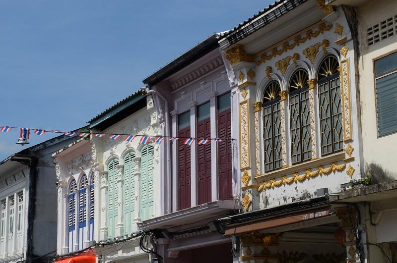 phuket-old-town