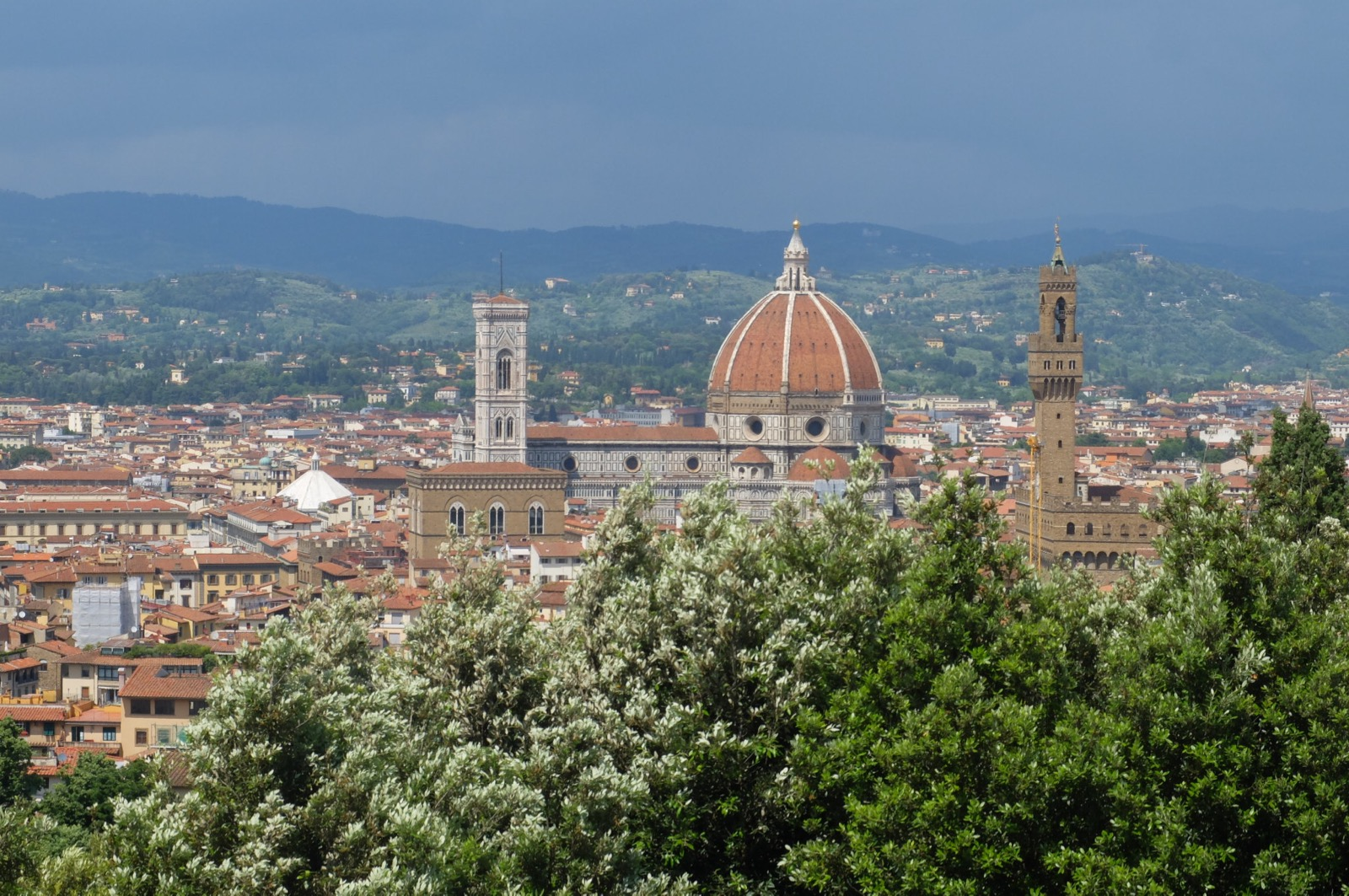 June Events In Florence Italy Girl In Florence