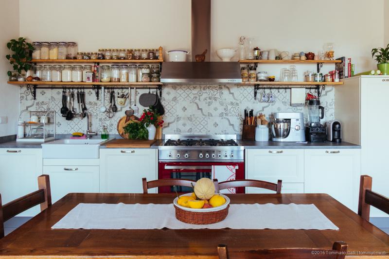 Juls_Kitchen_Studio_11
