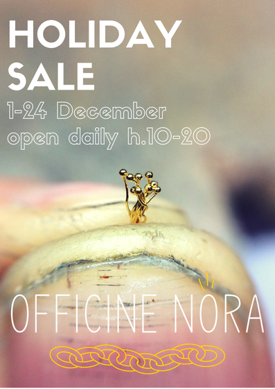 cartolina-holiday-sale-2016-web-fronte