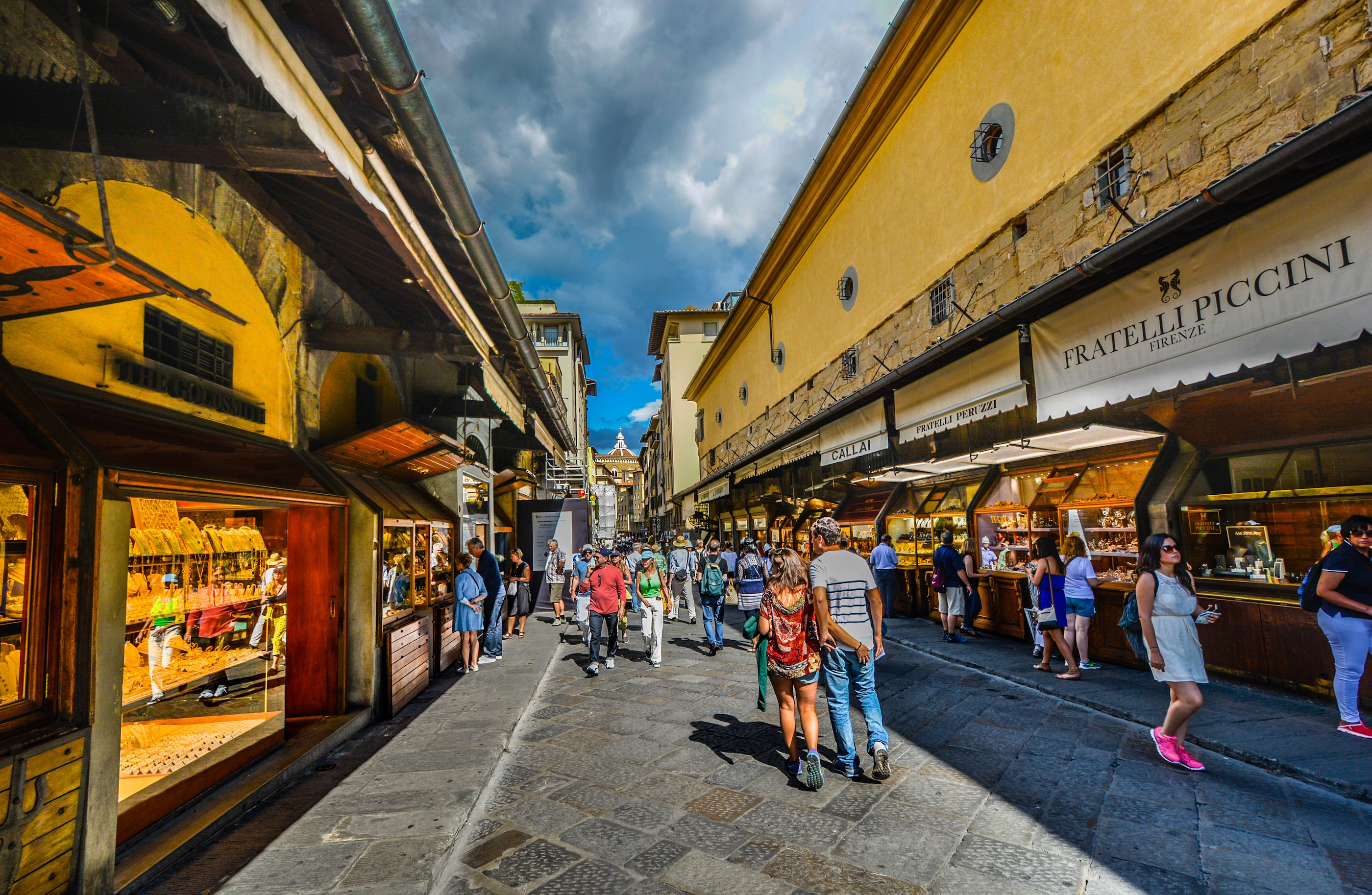What To Do In July 2019 In Florence My Personal Suggestions
