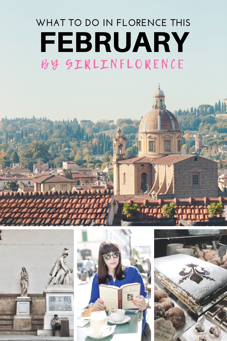 events in florence italy