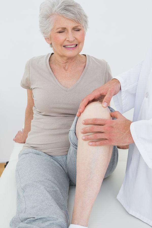 Bursitis Treatment in Austin
