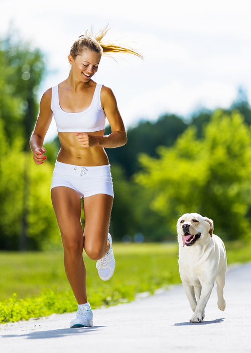 sacroiliac joint injections in Austin