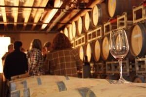 wine-glass-barrell-room