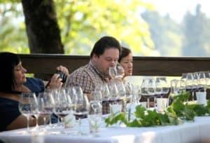 wine-tasting-oregon-jenny-hill_20902427008_o