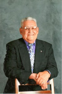 Felix Diaz Military (RET.), Educator, Community Leader, Service & Advocate