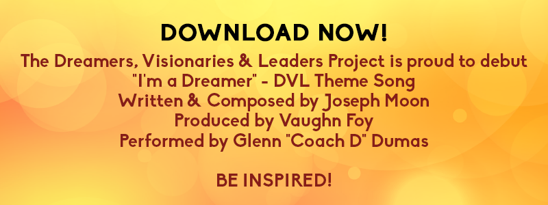 I am a dreamer - Download