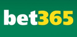 bet365 slots casino