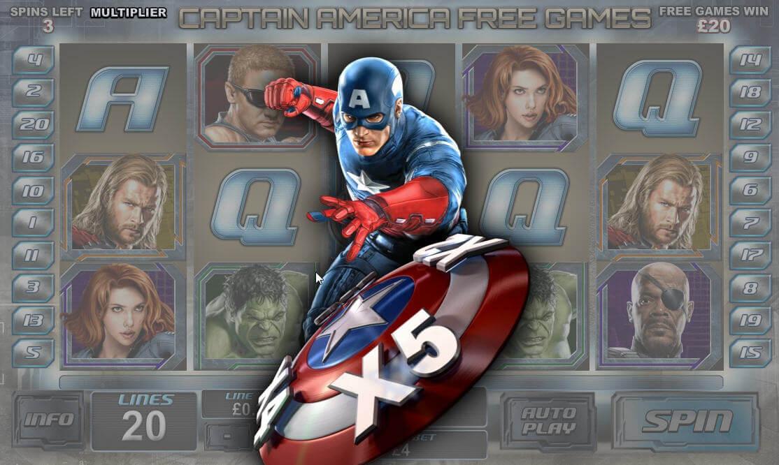avengers_slot_game2