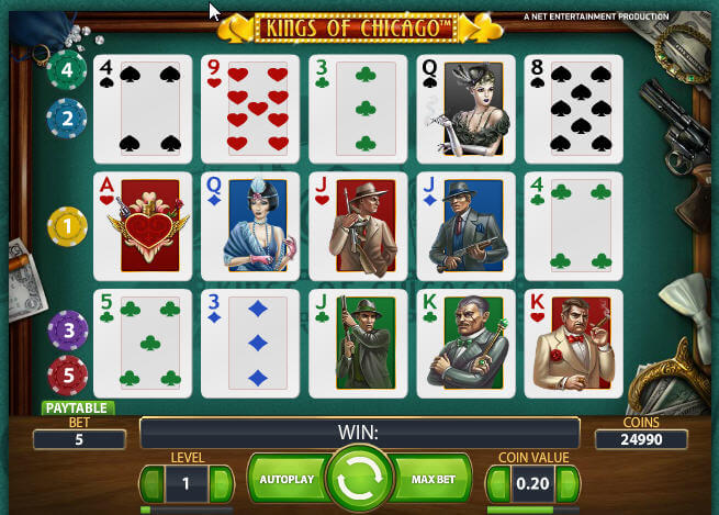 kings_of_chicago_slot_game