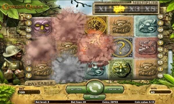 gonzos-quest-slot-exploading-reels