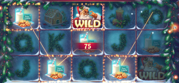 secrets-of-christmas-slot-game-2