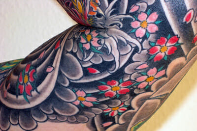 Tips for a Great Tattoo