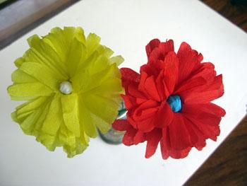 flor mama 2