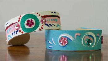 pulsera de madera 2