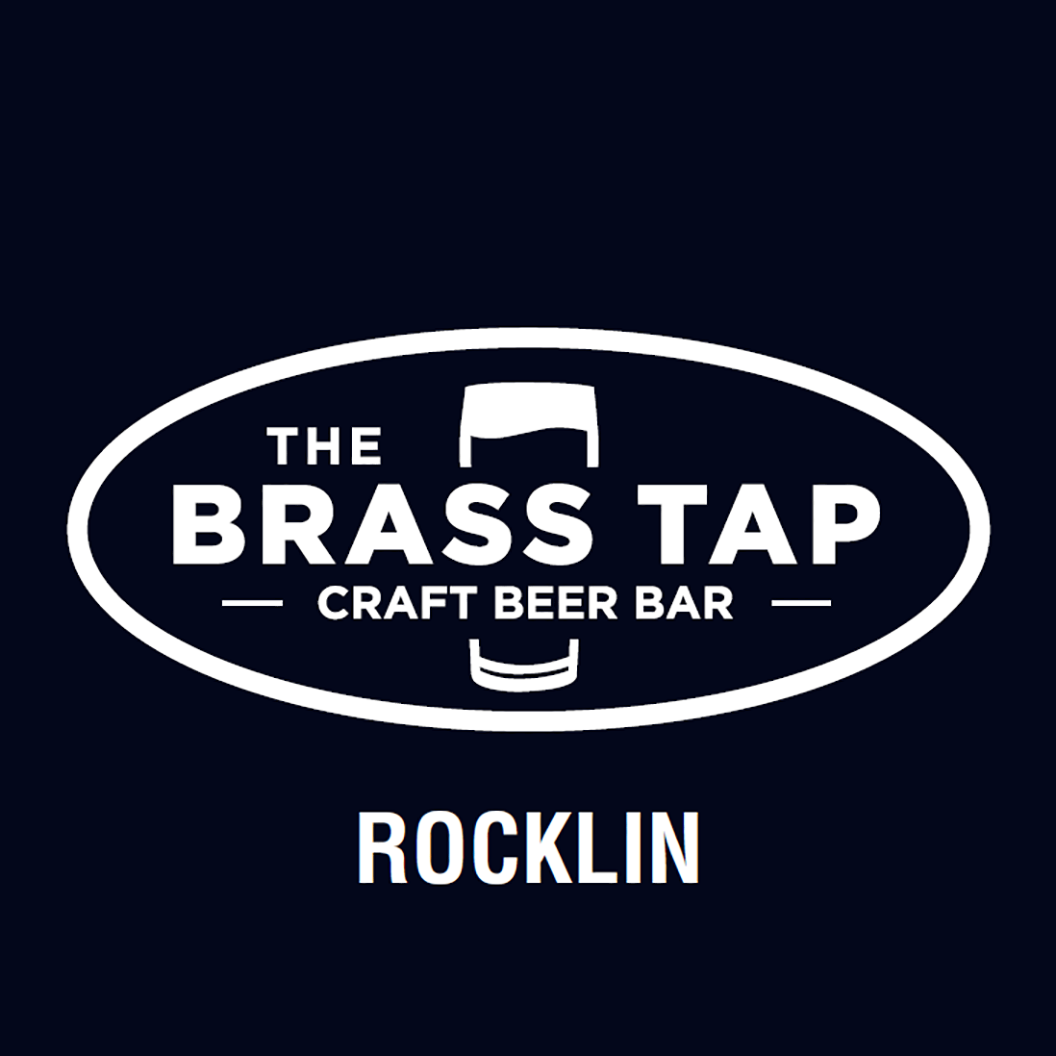 The Brass Tap September Deal