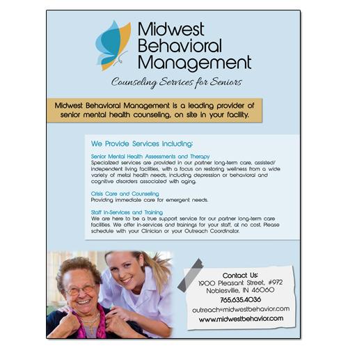 portfolio_flyer_midwest-behavioral