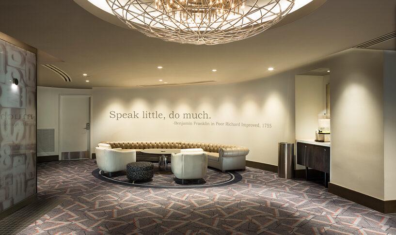 Windsor-Suites-Lobby-Vestibule-NEW