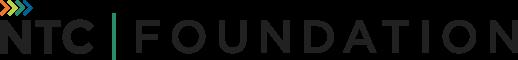 NTC Foundation