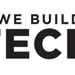We Build Tech