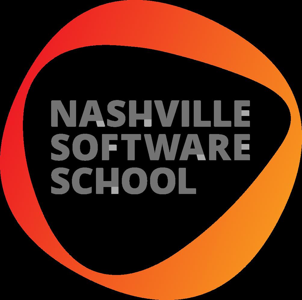 nashville-software-school