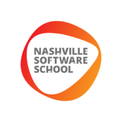 Search Results First camp : Greater Nashville Tech Council