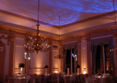 Signature-DJs-Lighting-1