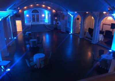 Signature-DJs-Lighting-17