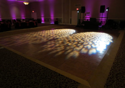 Signature-DJs-Lighting-4