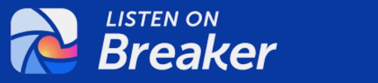 Listen on Breaker