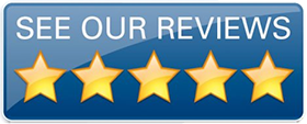 Nashville Attorney Reviews