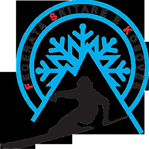 FSK Kosova Logo