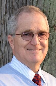 Phil Stewart