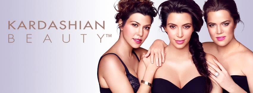 Kardashian Beauty {REVIEW)