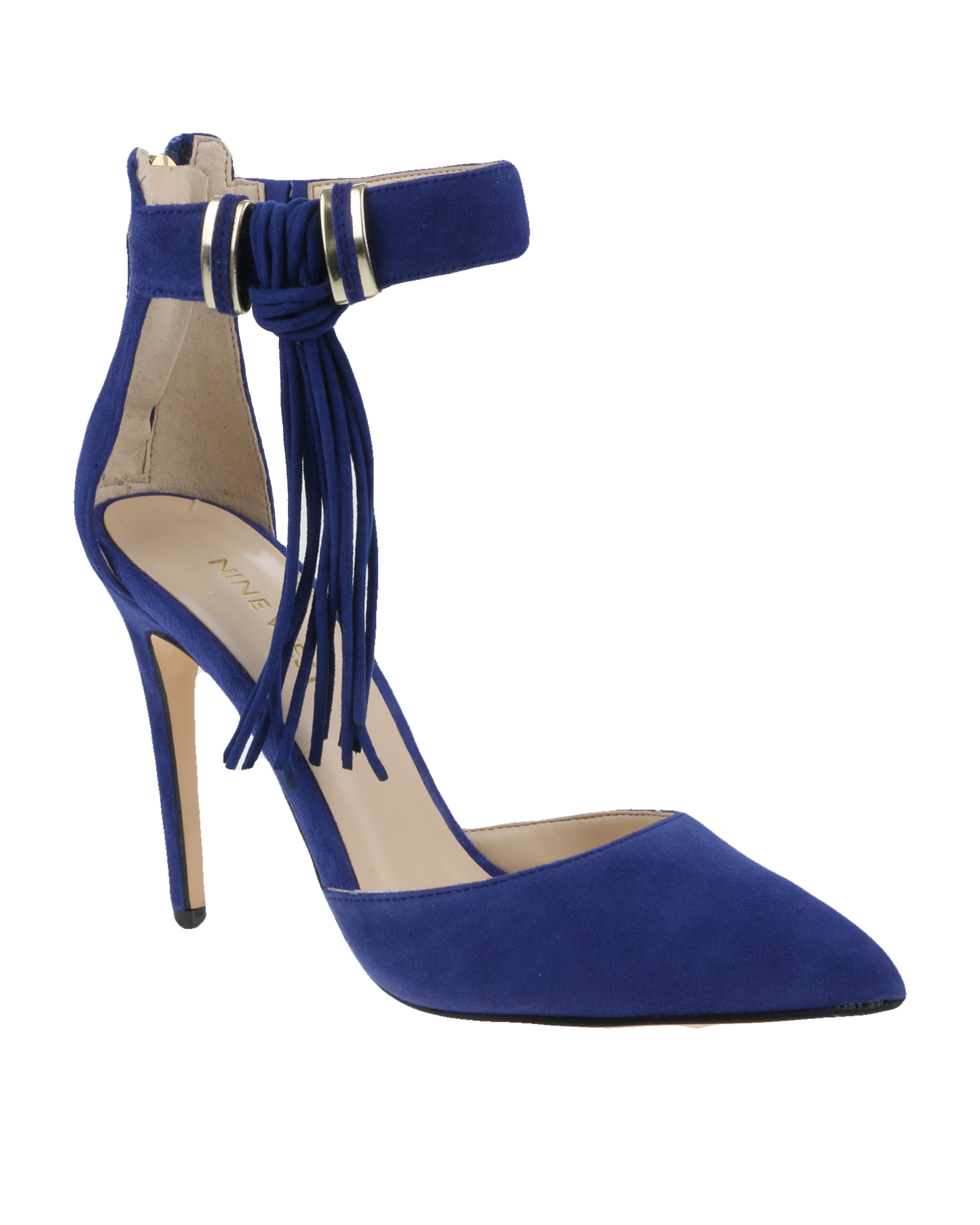 Nine West is now available on Zando! {PRESS RELEASE}