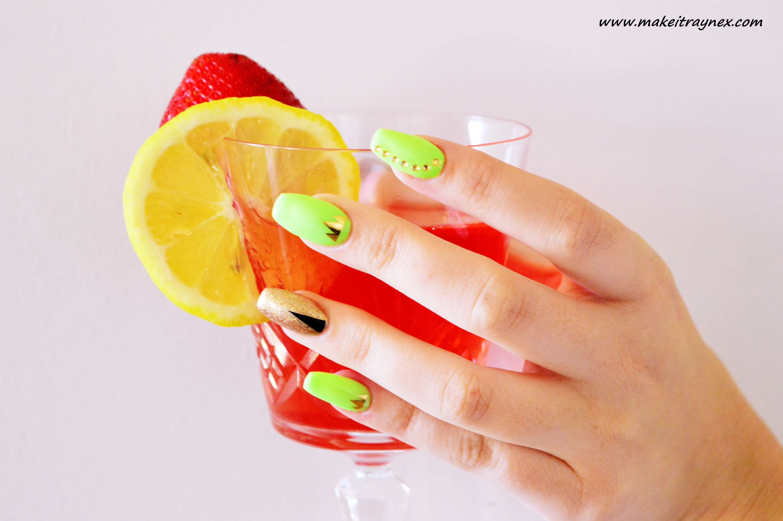 Hendricks Gin Odd Pairing Campaign x Flora Dora {MINI SERIES}