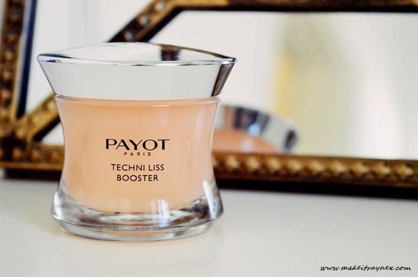 Payot has relaunched in South Africa & I review some products! {REVIEW}
