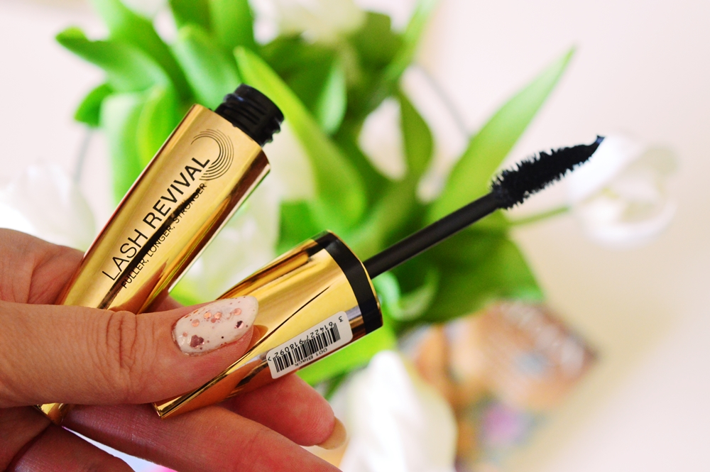 Quickie Reviews: Suskin, Alma K, Sorbet, Vitamasques, Max Factor