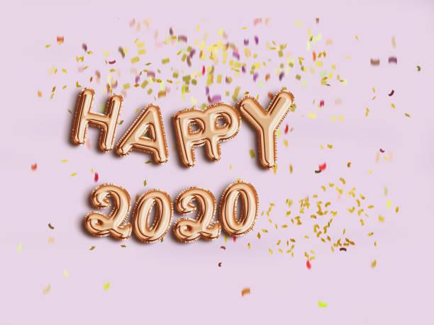 2019 Recap – a year in a life!
