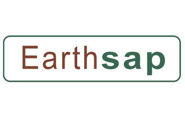 Earthsap Non Toxic Laundry Detergents  – Plus Best Laundry Tips! {PRESS RELEASE}