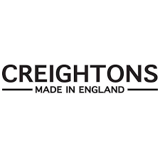 Get salon worthy tresses with Creightons newly launched products