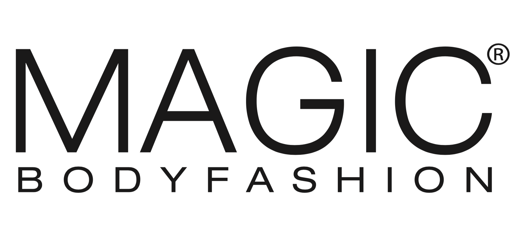 MAGIC BODYFASHION LAUNCHES IN SOUTH AFRICA
