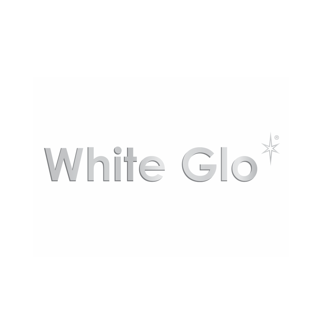 White Glo Activated Charcoal | the Holy Grail of Teeth Whitening